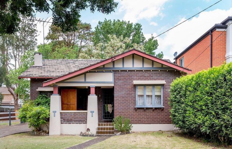 2 Taunton Street, Blakehurst NSW 2221-1
