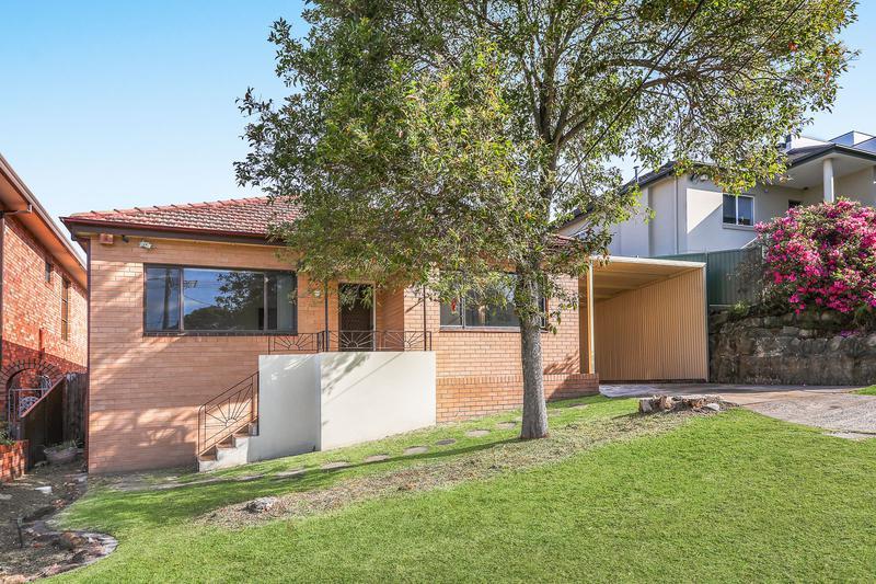 30 Walton Street, Blakehurst NSW 2221-1