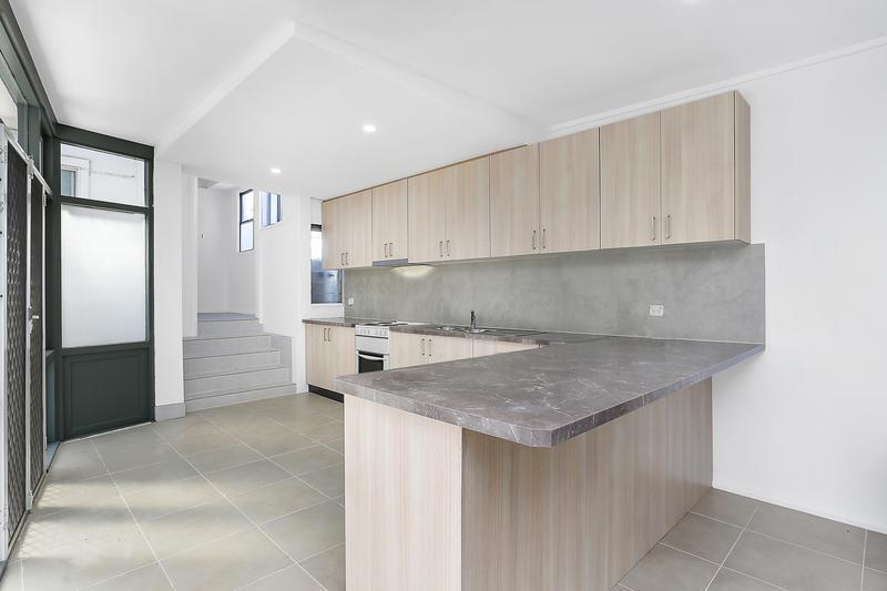 11 Lloyd street, Bexley NSW 2207-1