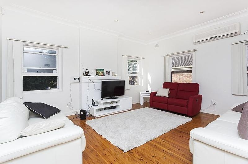 20 Walton Street, Blakehurst NSW 2221-1