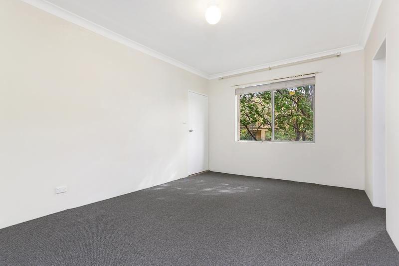 2/8-12 Elizabeth Street, Allawah NSW 2218-1