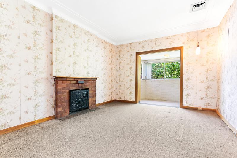 12 Fontainebleau Street, Sans Souci NSW 2219-1