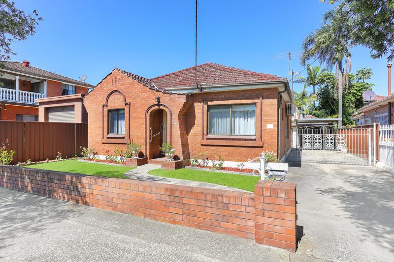 79 Barton Street, Monterey NSW 2217-1