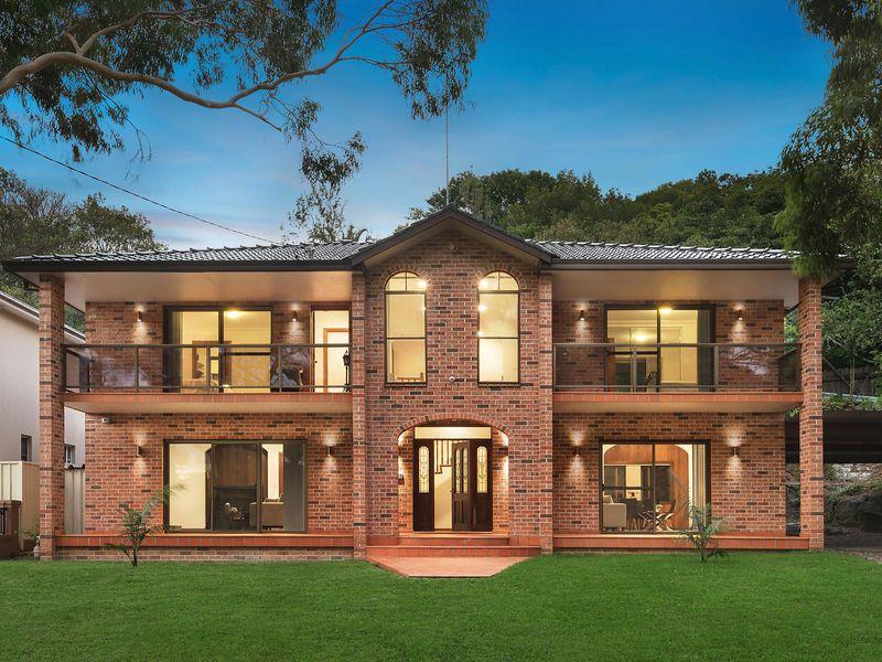 26 Parkside Drive, Kogarah Bay NSW 2217-1