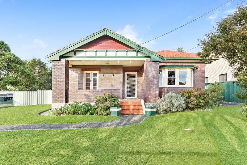 42 The Promenade, Sans Souci NSW 2219-1