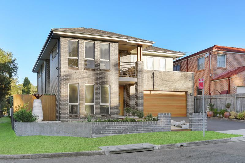7 James Street, Blakehurst NSW 2221-1