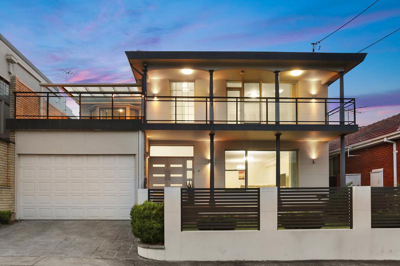 4 Wyee Street, Kogarah Bay NSW 2217-1