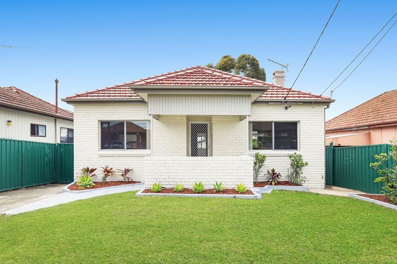 144 Hillcrest Avenue, Hurstville Grove NSW 2220-1