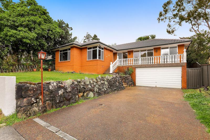 9 Beazley Street, Ryde NSW 2112-1
