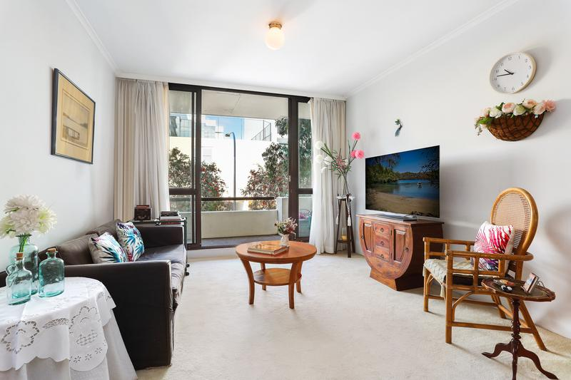 8/3 Princess Street, Brighton-Le-Sands NSW 2216-1