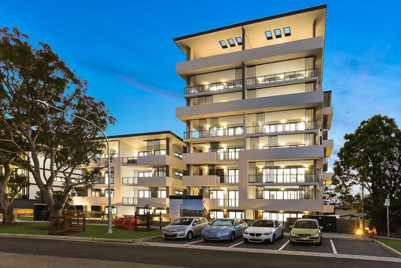102/22-26 Pinnacle Street, Miranda NSW 2228-1