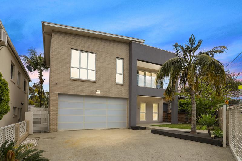 39 Denman Street, Hurstville NSW 2220-1
