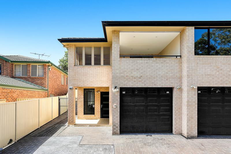 31a Basil Road, Bexley NSW 2207-1