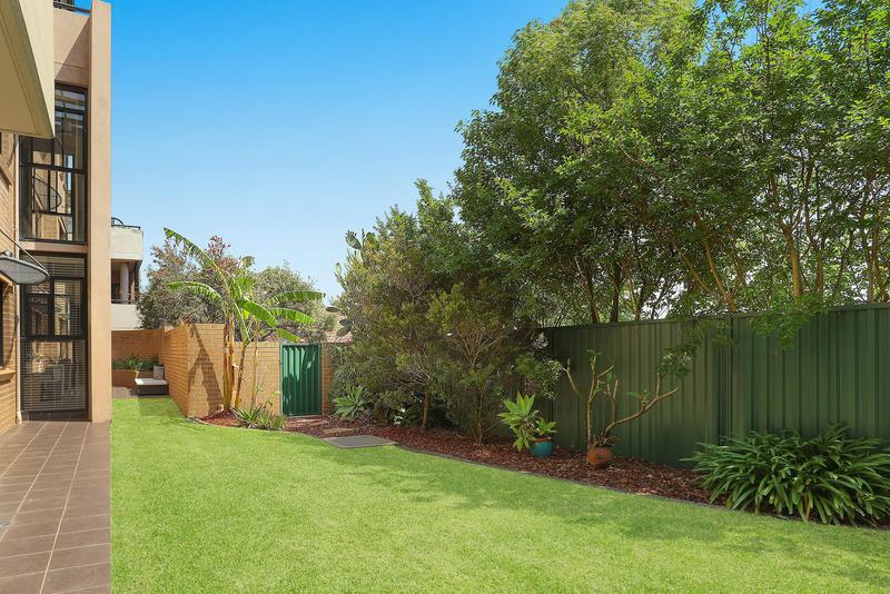 3/6 Morotai Avenue, Riverwood NSW 2210-1