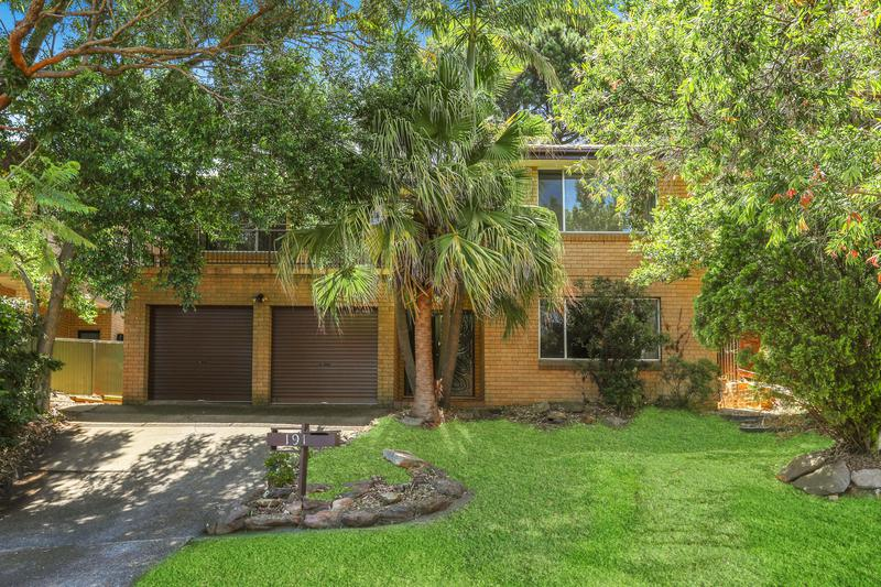 191 Kyle Parade, Connells Point NSW 2221-1