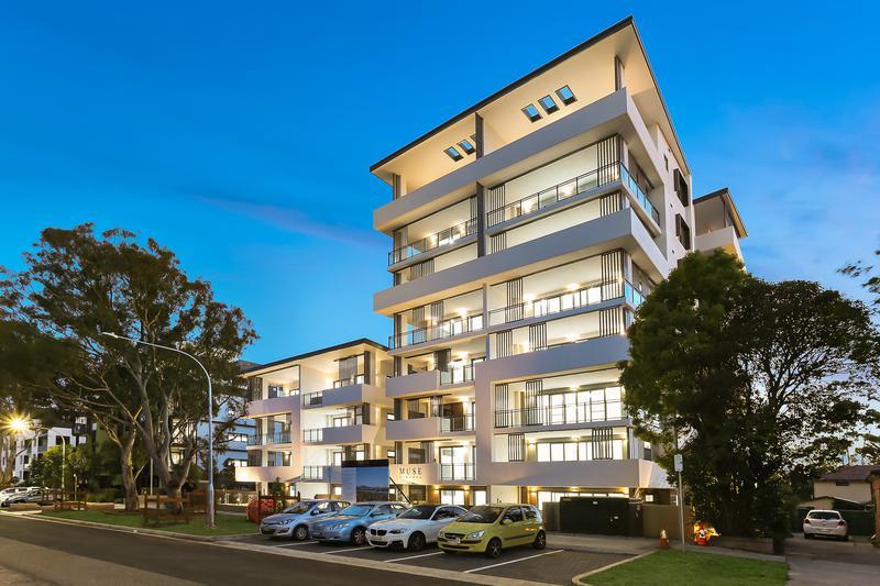 303/22-26 Pinnacle Street, Miranda NSW 2228-1