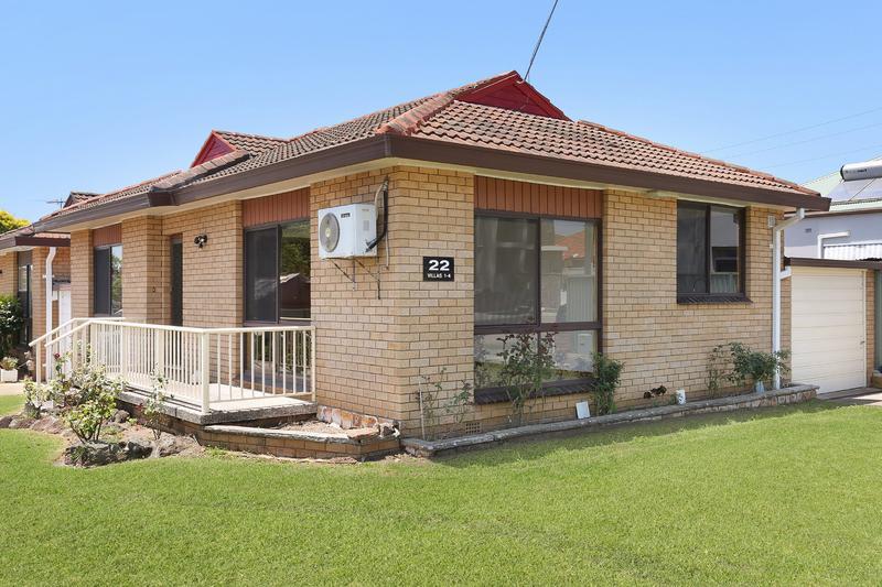 1/22 Haig Street, Bexley NSW 2207-1