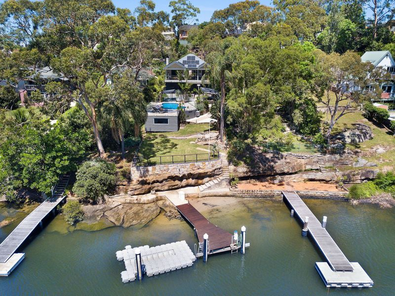 37 Queens Road, Connells Point NSW 2221-1