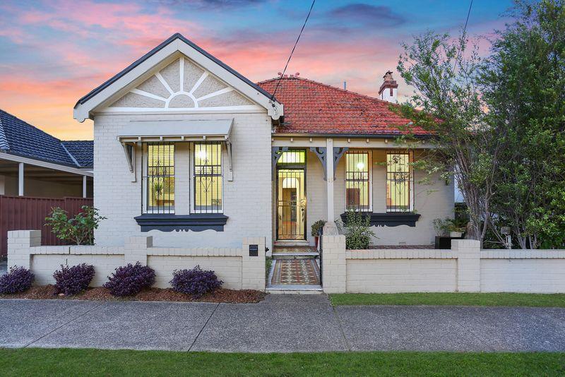 15 Herbert Street, Rockdale NSW 2216-1