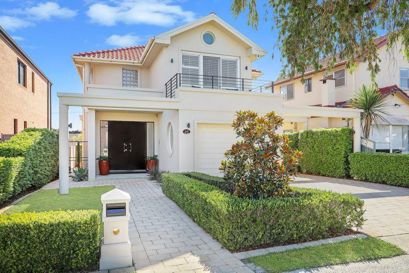 24 Mutch Avenue, Kyeemagh NSW 2216-1