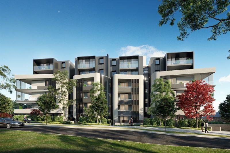 5-11a Wyuna Street, Beverley Park NSW 2217-1