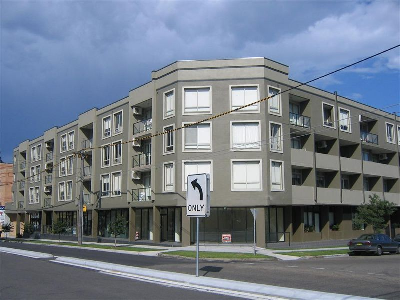 53/20 Herbert Street, West Ryde NSW 2114-1