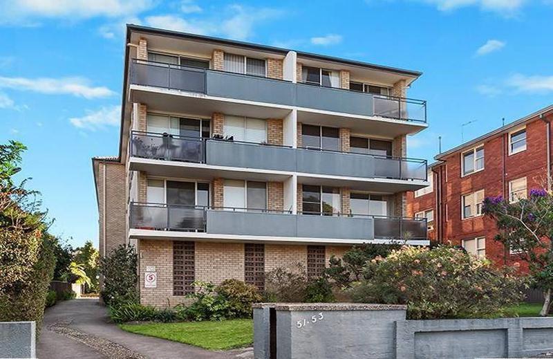 12/51 College Street, Drummoyne NSW 2047-1