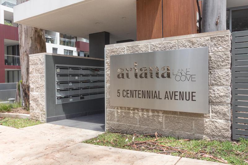102A/5 Centennial Avenue, Lane Cove NSW 2066-1
