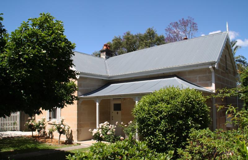 5 Short Street, Hunters Hill NSW 2110-1