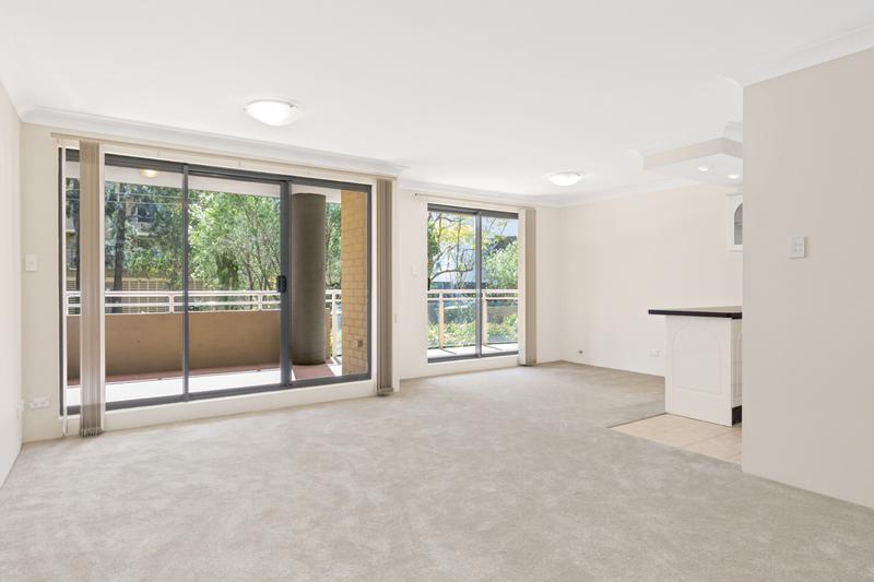 17/3-5 Freeman Road, Chatswood NSW 2067-1