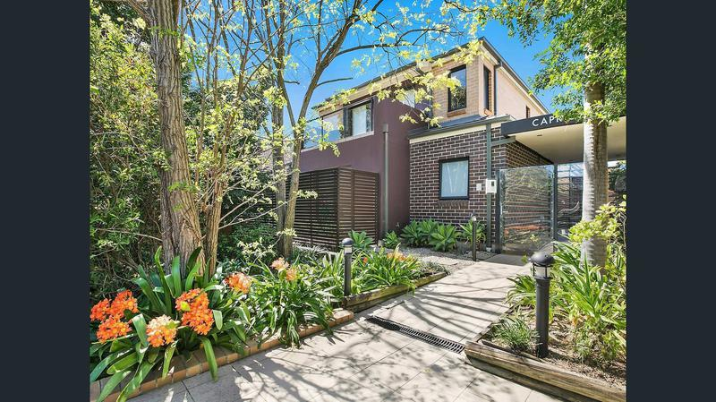 1/85 Pittwater Road, Hunters Hill NSW 2110-1