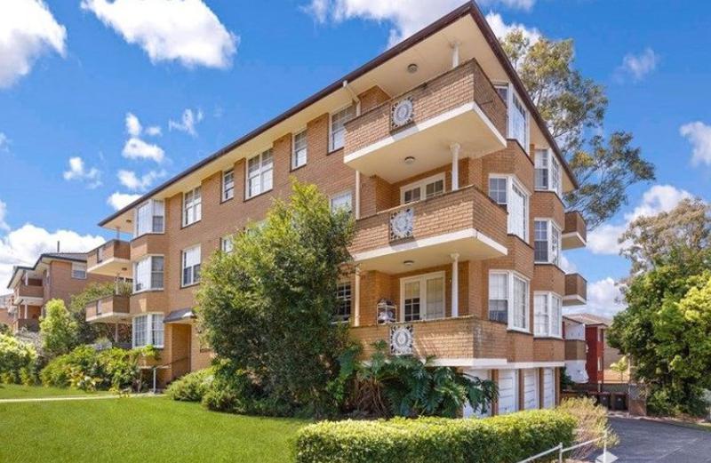 7/1 Maida Road, Epping NSW 2121-1