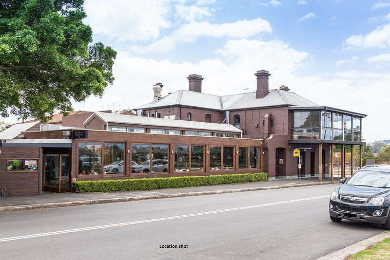 9/1 Elgin Street, Woolwich NSW 2110-1