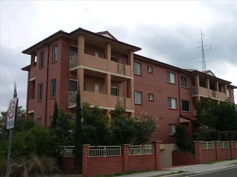 6/9-11 St Annes Street, Ryde NSW 2112-1