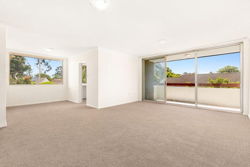 5/268 Longueville Road, Lane Cove NSW 2066-1