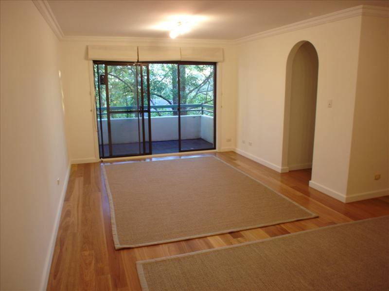 32/882 Pacific Highway, Chatswood NSW 2067-1