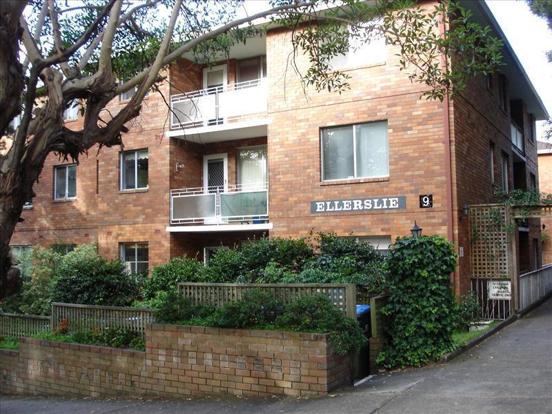 10/9 Burley Street, Lane Cove NSW 2066-1