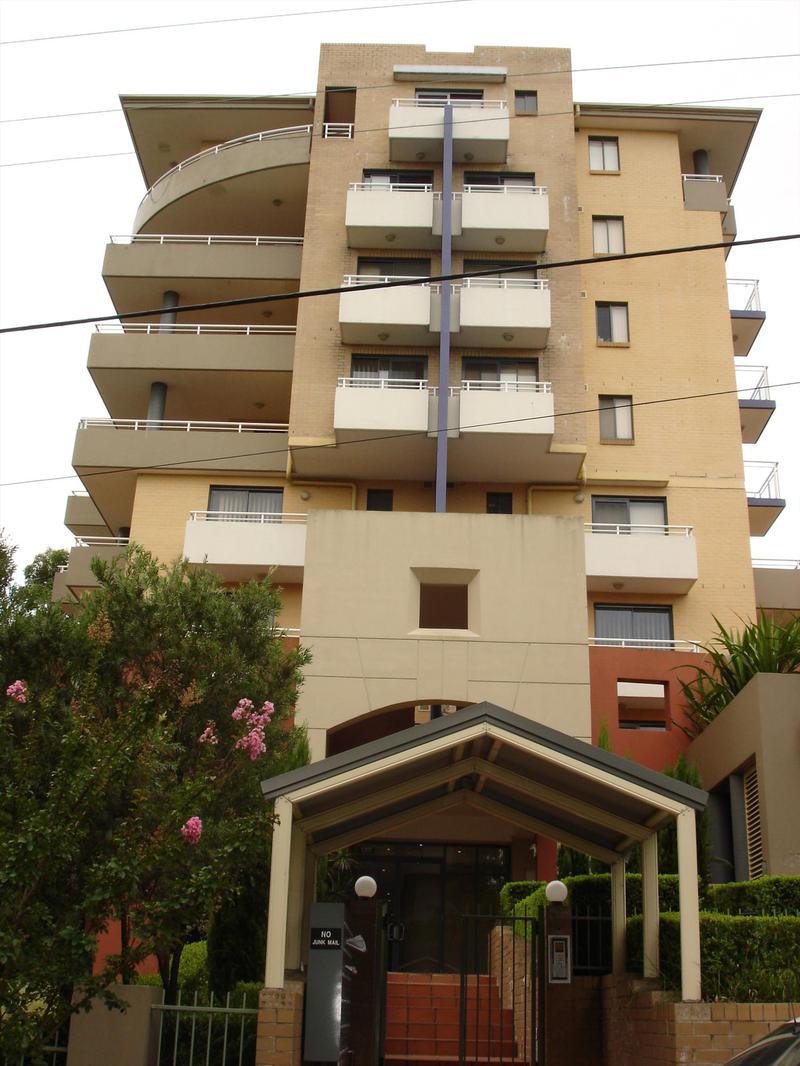 20/3-5 Freeman Road, Chatswood NSW 2067-1