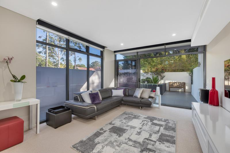 1001/280-2 Burns Bay Road, Lane Cove NSW 2066-1
