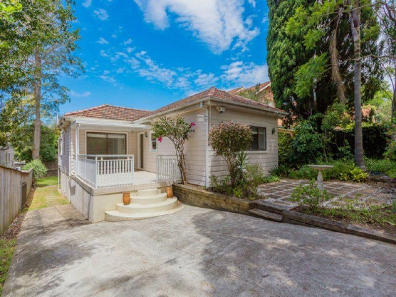 127 Pittwater road, Hunters Hill NSW 2110-1