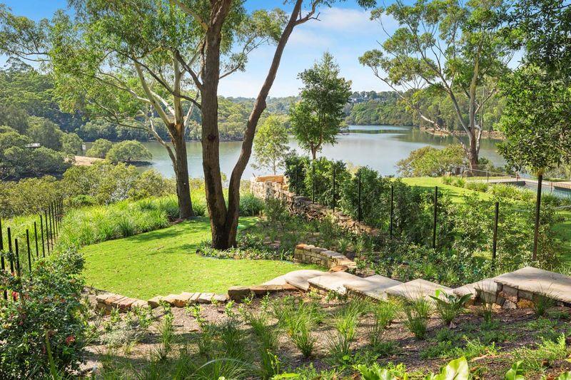 41 Bonnefin Road, Hunters Hill NSW 2110-1