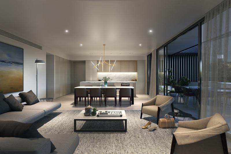 2-22 Birdwood Avenue, Lane Cove NSW 2066-1