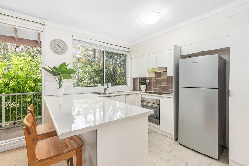 67/147-151 Talavera Road, Marsfield NSW 2122-1