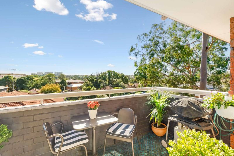 12/535 Victoria Rd, Ryde NSW 2112-1