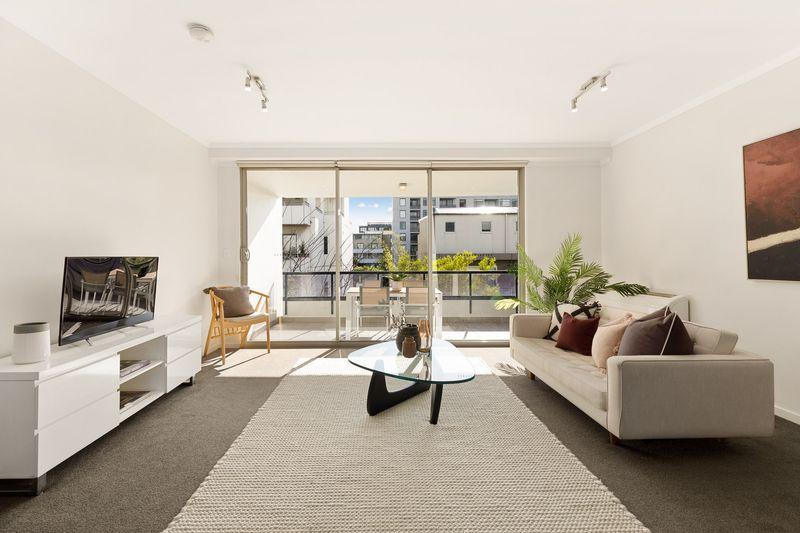 61/20 Eve Street, Erskineville NSW 2043-1
