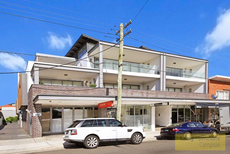 4/192-194 William Street, Earlwood NSW 2206-1