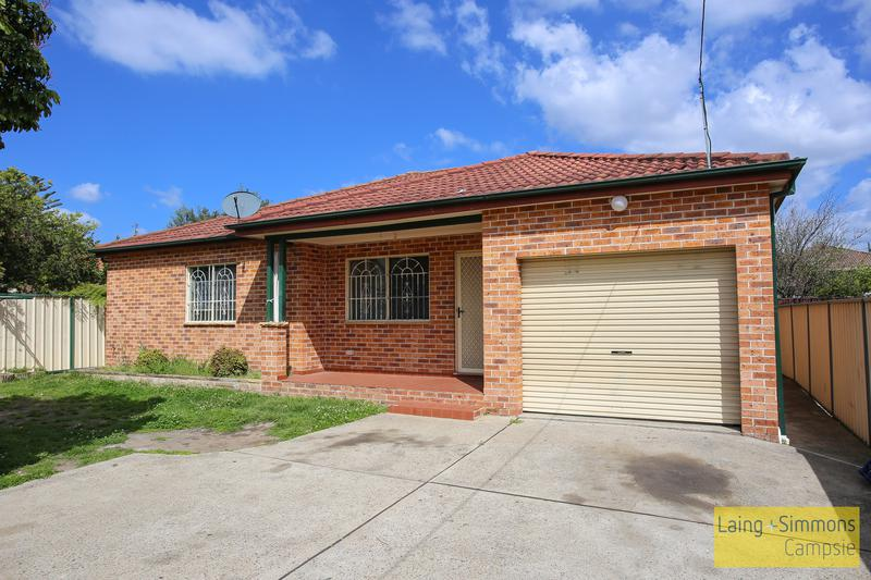 3a Rosemont Street, Punchbowl NSW 2196-1