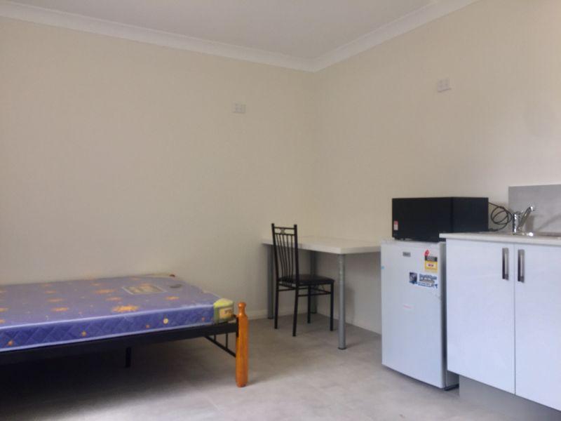 3/50 Claremont Street, Campsie NSW 2194-1