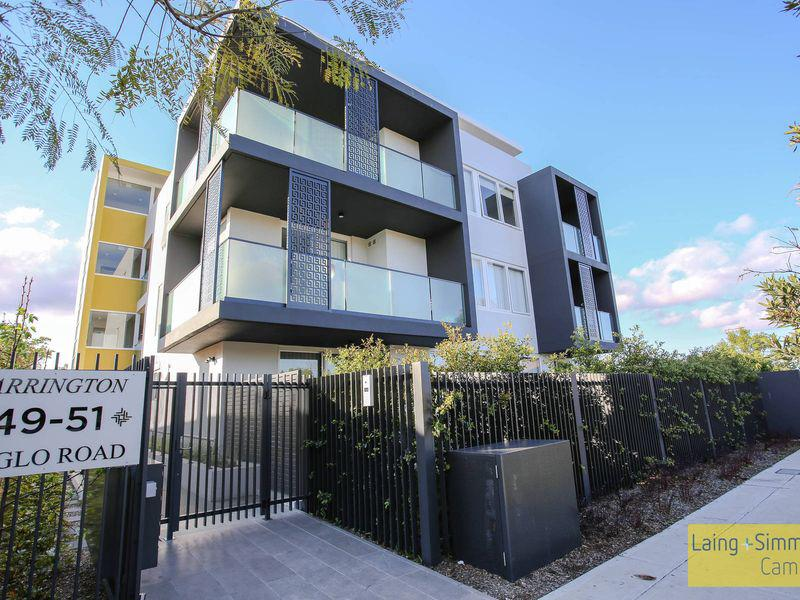 9/49 Anglo Rd, Campsie NSW 2194-1