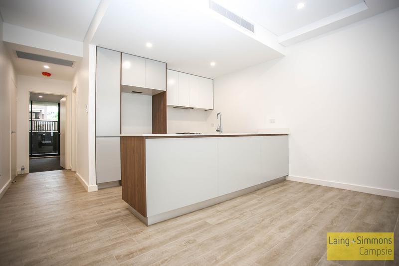 BLG02/42 Loftus Crescent, Homebush NSW 2140-1